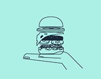 Burger.gif
