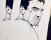 LIMITED EDITION SIGNED PRINTS