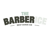 The Barberice