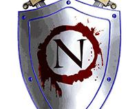 Nova Order Logo Design