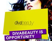 DivaBeauty Pitch e-book