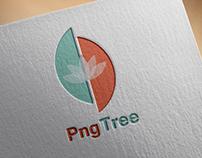 LOGO (PNG TREE)