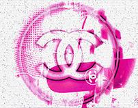 Chanel Spring 2019 RTW