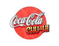 Coca-Cola, Chu-hi en Colombia