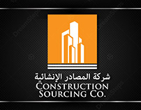 Construction Sourcing Company