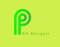 Pro-Designer