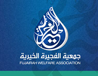 Fujairah App