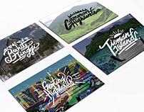 Pahang Tourism