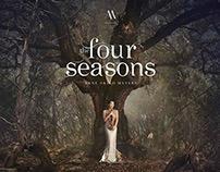 The Four Seasons WEB - Anne Akiko Meyers