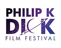 Phili K Dick Film Festival