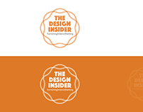Logo Design | The Design Insider