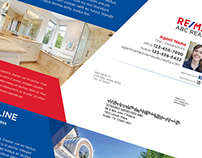 QUANTUMDIGITAL: New RE/MAX templates