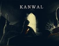 KANWAL