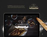Camellia Bakery