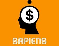 Sapiens (app)