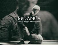 ReDance