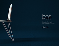 Astra - chair