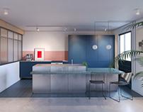 03 Apartment