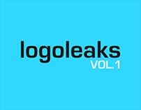 Logoleaks v1