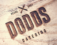 Dodds Catering