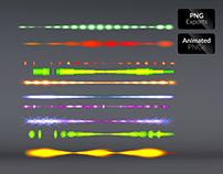 Laser FX