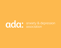 Anxiety & Depression Association