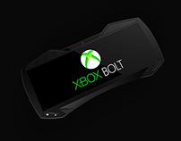 Xbox Bolt-2012