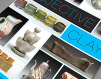 Objective Clay 2015 (Poster)