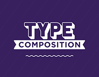 Type Composition