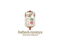 Baba & Nyonya Heritage Museum, Melaka