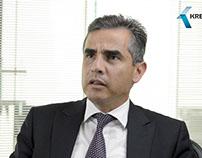 Video Entrevista: Carlos Saucillo