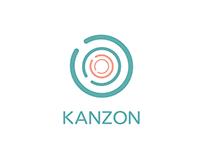 Kanzon - Brand