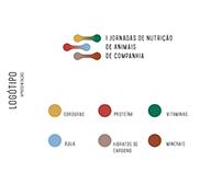 I JORNADAS DE NUTRIÇÃO DE ANIMAIS DE COMPANHIA