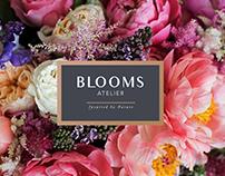Blooms Atelier