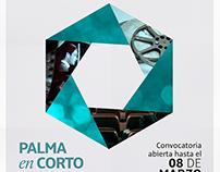 Palma en Corto 2015
