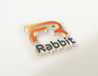 Proposta Rabbit