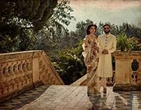 Palermo Afternoons by Sabyasachi Mukherjee