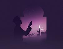 Eid Mabrook