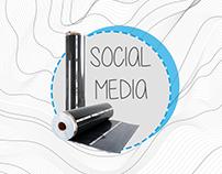 FELIX - SOCIAL MEDIA