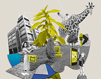 DIE MEDIENANSTALTEN - Digitization report 2017