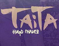 Poster design: Taita