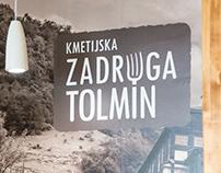 KZT Tolmin | Market design