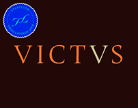 Victus | Typeface Family