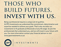 PPS Invest with us
