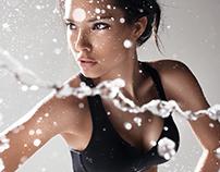 Sportswear | Nike