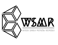 WSMR branding identity project