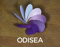 Canal Odisea/Odisseia Promotional Campaign