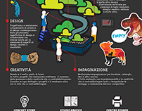 Top 12 Reasons - Infographic