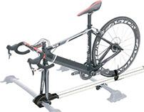 Bike Fastener - Car Rack Bikes for mount a bike
