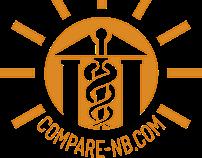 Compare-NB.com